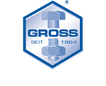 gross-logo-claim-white-170