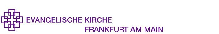 evangelische-frankfurt-kopf1