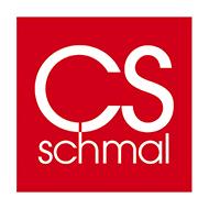 csschmal-logo