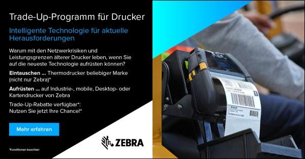 printer-trade-up-digital-banner-1200x627-de-de
