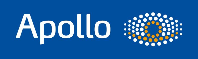 APOLLO-LOGO-Rechteck-RGB-4360