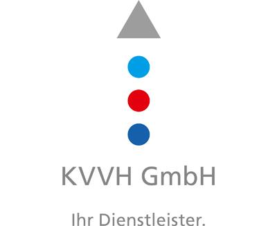 kvvh-logo